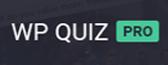 AWeber and WP Quiz Pro