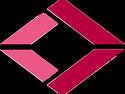 AWeber and PinkWeb