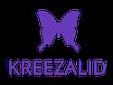 AWeber and Kreezalid