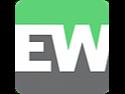 AWeber and EverWebinar