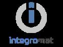 AWeber and Integromat