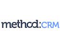 AWeber and Method CRM