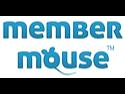 AWeber and MemberMouse Membership Platform