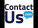 AWeber and ContactUs
