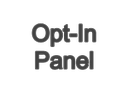 AWeber and Opt-In Panel