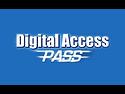 AWeber and Digital Access Pass