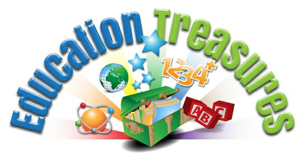 Education Treasures