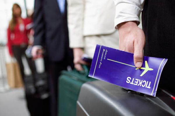 One Way Flights Australia To Ireland