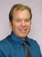 Dr Dan Lonquist