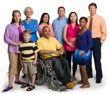 Affordable Care Act and how it will affect family caregivers