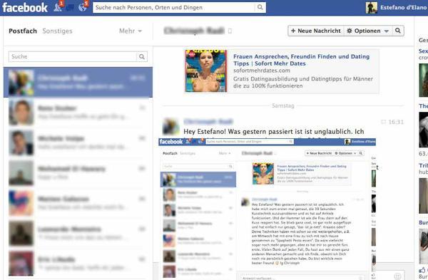 """*Bild von Estefano's Video* - Bitte """"Bilder Anzeigen"""" aktivieren um es zu sehen!"""