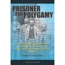 Prisoner for Poligamy