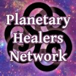 http://www.planetaryhealersnetwork.com