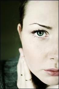DHEA Levels & Fibromyalgia