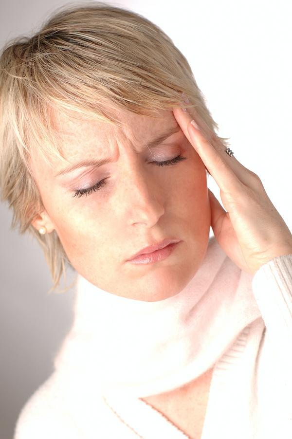 Fibro Stress