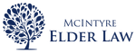 McIntyre Elder Law - Logo