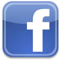 Microsync facebook