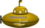 Luis Enrique | SubmarinoBursatil.com