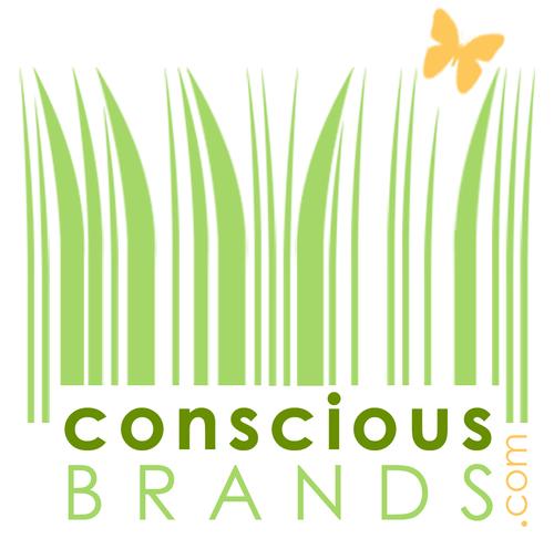 Concious Brands logo