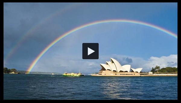 Australia slide show