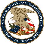 Patentamtnachweis